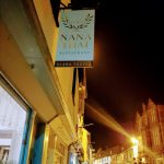 Nana Thai, Bury St Edmunds