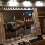 Francela Mediterranean Grill & Mezze - Bury St Edmunds