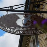 The Valley Connection Indian Restaurant